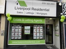 estate agents in liverpool